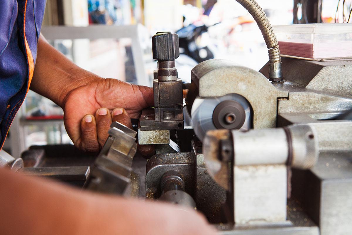 Image result for locksmiths