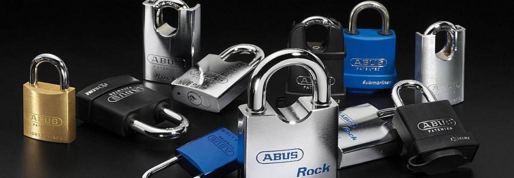cummings brothers locksmiths padlocks. Black Bedroom Furniture Sets. Home Design Ideas